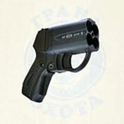 Бесств.оружие М-09 (18,5х55) ОООП комиссия фото