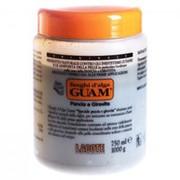 Guam Guam Маска антицеллюлитная для живота и талии (Fanghi DAlga / Panca E Girovata) 0646 1000 г фото