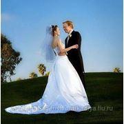 Знакомства для брака фото