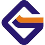 Геофизический пакет программ «Geophysics Office» фото