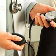 Проведение первичных и периодических медицинских осмотров фото