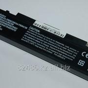 Аккумулятор Тор-R519 AA-PB9NC6B Samsung 4400mAh RV508,Q530,R470,R522,R580,R780 фото