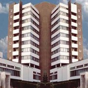 Белорусский государственный медицинский университет фото