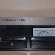 Пускатели ПБР-3А фото