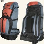 Рюкзаки фото