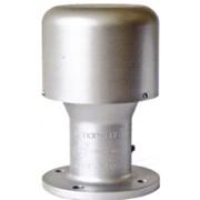 Клапаны дыхательные механические КДМ-50М фото