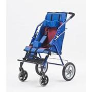 Armed Кресла-коляски для инвалидов Н 031 арт. AR12247 фото