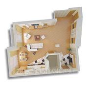 Перепланировка квартир фото