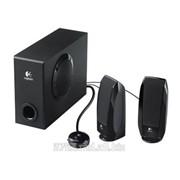 Система акустическая бытовая Speakers Logitech S220 фото