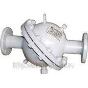 Фильтры газовые с пропитанным фильтрующим элементом ФГКР-19-100-1,2 фото