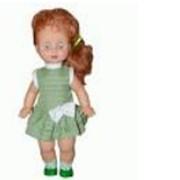 Кукла Кристина 1 фото