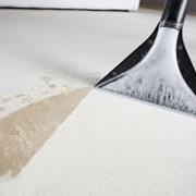 Химчистка ковров и мебели фото