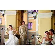 Художественная портретная, Свадебная съемка. услуги фотографа, фотограф на свадьбу фото