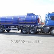 Бензин А 92 фото