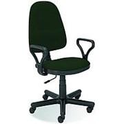 Кресло компьютерное Halmar BRAVO C 38 фото