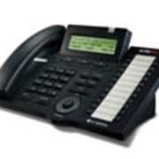 Системный телефон LG LDP-7224 фото