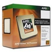 Процессор AMD Athlon LE-1640 фото