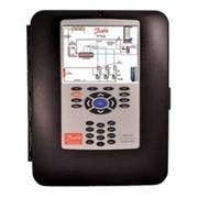 Блок мониторинга и централизованого управления Danfoss AK-SC 355 (080Z2568) фото