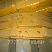 Коронки болтовые для экскаватора-погрузчика Cat 428 Cat 432 фото