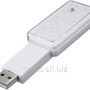 USB-флешка на 4Gb Лабиринт фото