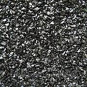 Гидроантрацит-А фото