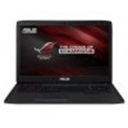 Ноутбук Asus ROG G751JY G751JY-DB72 фото