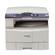 Полноцветный цифровой копировальный аппарат XEROX DC250 фото