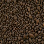 Грунт Amano Aqua Soil фото