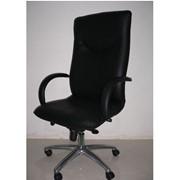 Кресло для руководителя JT-3402 фото