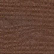 Текстурный картон для высокохудожественных изданий Датч Вайт фото