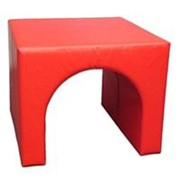 Noname Куб-арка арт. АЛ12863 фото