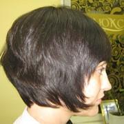 Стрижки женские, а также окрашивание, завивка, лечение волос