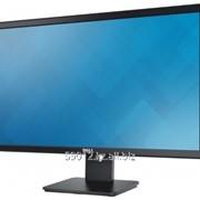 Монитор Dell E-series E2314H фото