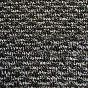 Ковролин SAG Boston 9071 темно-серый 3 м рулон фото