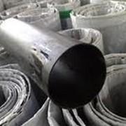 Муфта термоусаживаемая МТУ д. 125 мм (для ПИ-труб) фото