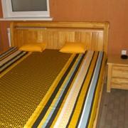 Комната отдыха. фото