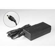 Блок питания(зарядное) для ультрабука ASUS Ultrabook UX21 UX31 UX31K Series (3.0x0.7mm) 65W TOP-LT12 фото
