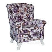 Кресло Николь (12) фото