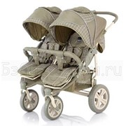 Коляска Baby Care Cruze Duo, Коляска, Baby Care Cruze Duo, Коляски фото