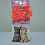 Антицарапки для кошек и собак фото