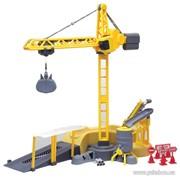Лицензия на строительство. Перечень строительно-монтажных работ. фото