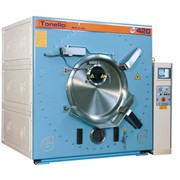 Промышленная стирка покраска и перекраска стиральное оборудование фото