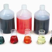 Утилизация отходов химических веществ фото
