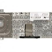 Клавиатура для ноутбука HP Compaq NX8220, NC8230, NW8240 Point Stick, RU, Black Series TGT-582R фото