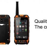 Защищенный Смартфон ZgPax S9 фото