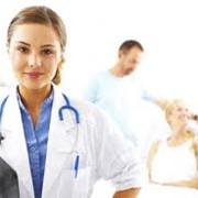 Лечение дистонии, Неврология и невропатология фото