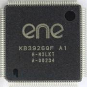 Контроллер KB3926QF A1 фото