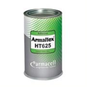Клей для высоких температур Armaflex HT 625 фото