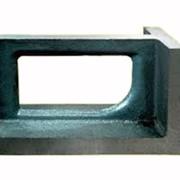 Плита угловая ТУ-034-801-75 фото