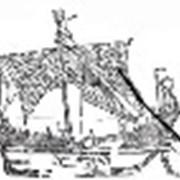 Грузоперевозки автомобильным, морским и железнодорожным транспортом фото